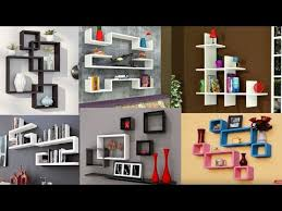 Top 150 POP ceiling design for living room hall 2019 catalogue - YouTube