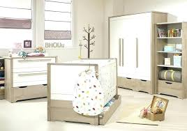 boy nursery furniture. White Baby Room Furniture Nursery Furnishing Sale Minimalist Stained Varnished Tremendous Boy