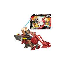 <b>Star Wars</b> Лихачи Звездных войн <b>игровой набор</b> Hasbro B3831 ...