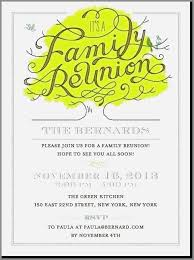 free reunion invitation templates free family reunion invitations templates download awesome family