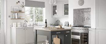 40 Shaker Style Kitchen Ideas Modern Shaker Kitchen Cabinets
