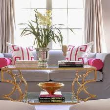 gold and grey living room ideas. pink and gray living rooms gold grey room ideas a