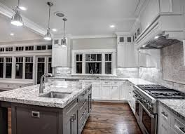 Cabinet:Led Lighting For Kitchens Stunning Led Under Cabinet Lighting Ideas  Modern Kitchen With Under
