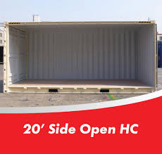 Shipping Container Used 2nd Hand 20ft Shipping Containers For Sale Call Or Get
