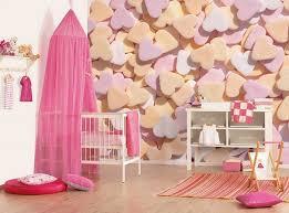 cute baby girl room themes. Cute Baby Girl Room Themes .