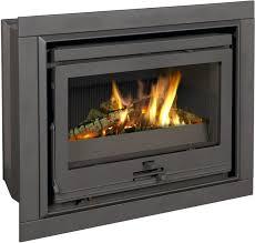 le image wood burning fireplace insert home depot wood burning fireplace insert in gas starter fireplace