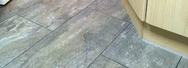 grey linoleum flooring grey wood linoleum flooring floor lino tiles lino flooring black white vinyl floor grey linoleum flooring