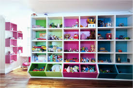 funky kids bedroom furniture. Storage-for-bedrooms-lovely-bedroom-kids-bedroom-furniture- Funky Kids Bedroom Furniture