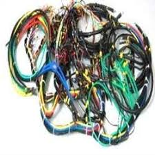 wiring harness jobs in pune wiring diagram and hernes ip wiring harness image about diagram schematic