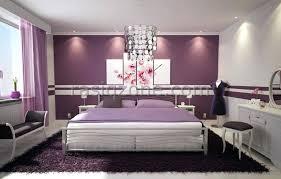 las bedroom furniture inspiring teen bedroom sets for girls design ideas fresh at window set bedroom