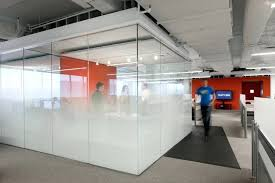 glass walls office. Interior Glass Walls Office Photo 3 Uk T