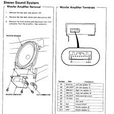 wiring diagram for a kenwood kdc 148 the wiring diagram kenwood model kdc 210u wiring diagram wiring diagrams wiring diagram