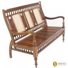 classic wooden sofa set designs