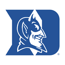 Duke Blue Devils Logo PNG Transparent & SVG Vector - Freebie Supply