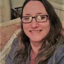 Kirsten Bird, Editor in Windsor, UK | Reedsy