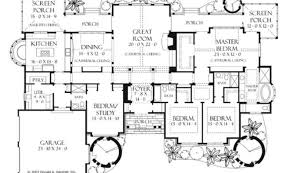 screen house plans screen room plans residential structure