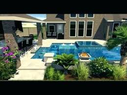 Swimming Pool Plans Free Designs Online