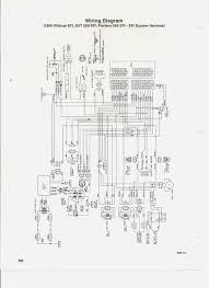 baja 90 wiring diagram wiring diagram shrutiradio bmx atv 110cc wiring diagram at Bmx Atv Wiring Diagram