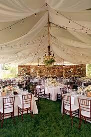 wedding reception ideas 18. 18 stunning wedding reception decoration ideas to steal t