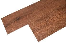 loose lay vinyl sheet flooring vintage enchantment loose lay vinyl plank loose lay vinyl sheet flooring