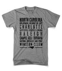 north carolina shirt heather grey uni s stylish outfits fashion outfits