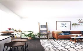 Expensive Interior Design School Dc For Newest Decoration Ideas 40 Best Interior Design School Dc