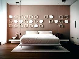 bedroom wall decoration ideas. Master Bedroom Wall Decor Cool Ideas Very For  Striking Design . Art Decoration