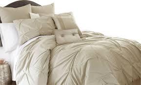 8 piece eloise comforter set