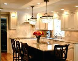 chandeliers kitchen island chandelier chandeliers for kitchen islands large size of chandelier dining room kitchen