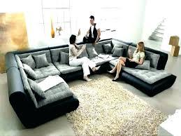 large u shaped sectional sofa u shaped couch u shaped sectional couches large u shaped sectional