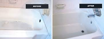 bathtub repair and resurfacing gainesville florida rh gainesvillerestoration com