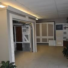 d and d garage doorsD  D Garage Doors  Garage Door Services  2620 N Tamiami Trl