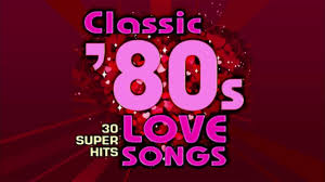 nonstop 80s greatest hits clic love songs of the 80s best love songs 80 s