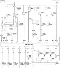 2005 honda accord wiring diagram wiring library 1990 honda crx radio wiring diagram library outstanding 91 accord 1991 honda crx wiring diagram 1990