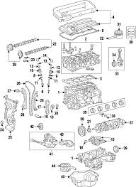 2003 toyota camry parts oem toyota parts toyota accessories 1