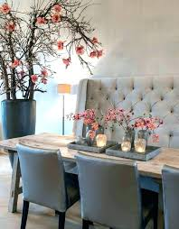 small breakfast table dining room banquette seating banquette dining bench small breakfast table banquette bench for