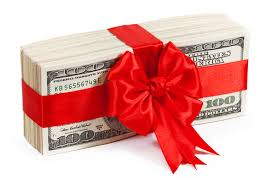 did you know there is an annual federal gift tax exclusion and a lifetime gift exemption which was raised to 5 49 million in 2017