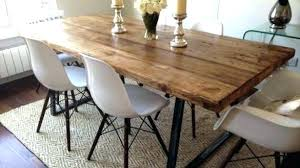 industrial kitchen table furniture.  Table Sofa Alluring Table Furniture 11 Industrial Dining Room Kitchen Awesome  Rustic Urban Inside Designs Table Furniture To