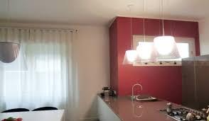 Tende finestra bagno: tende per finestra bagno eleganti soggiorno