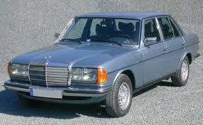 Anuncios de carros mercedes benz clase a modelo 2020 en venta, compara precios en bogotá, medellín, cali y toda colombia, compra tu carro usado y nuevo en carroya Mercedes Benz W123 Wikipedia