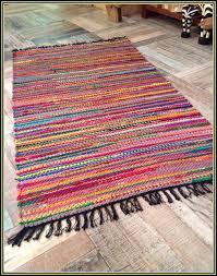 cotton rag rugs ikea