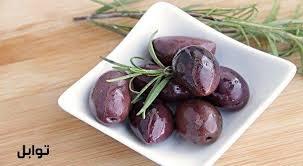 عجة البطاطس السهلة من مطبخ منال العالم تخليل الزيتون الأسود والأخضر بأسرع طريقة منال العالم توابل تخليل الزيتون الأسود والأخضر بأسرع