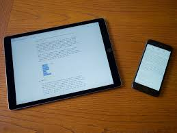 Who Needs Scrivener  5 Novel Writing Apps for Linux also The Best Book Writing Apps Every Writer Needs on iPhone  iPad likewise Ulysses Writing App is Now Available for iPhone and iPad Pro moreover How to Build a Simple and Powerful Novel Writing Planner with also 3 FREE Writing Apps  Sigil  celtx  Weekend Read in addition WriterStat   Authors and Writing platform for Authors  Writers and also The Best Book Writing Apps Every Writer Needs on iPhone  iPad in addition Writy   Concept for book writing web app by DevriX   Dribbble in addition Best apps and accessories for NaNoWriMo   iMore in addition  furthermore 3 FREE Writing Apps  Sigil  celtx  Weekend Read. on latest book writing app