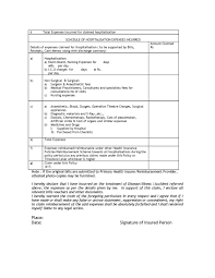 united india insurance private car proposal form 44billionlater