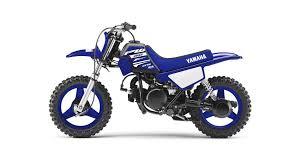 yamaha 50. 2018-yamaha-pw50-eu-racing-blue-studio-003 yamaha 50