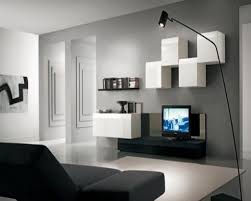 lighting small space. Large Size Of Living Room:living Roomool Ideas Perfect Apartment For Small Space Lighting Roomcoololor