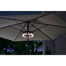 umbrella lighting