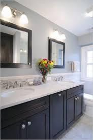 bathroom recessed lighting ideas espresso. Stylish Bathroom Vanity Lighting Idea 85 Recessed Ideas Espresso S