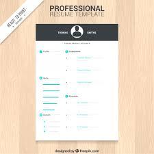 Top Ten Resume Templates Styles Top 24 Resume Templates Free Download Creative Design Resume 23