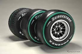 タイヤ メーカー ランキング